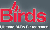Birds Performance