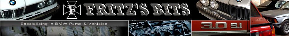 Fritz's Bits