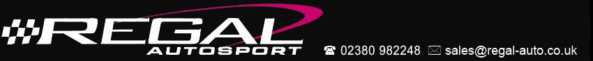 Regal Autosport