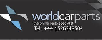 WorldCarParts