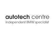 Autotech Centre Ltd