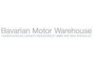 Bavarian Motor Warehouse