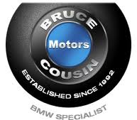 Bruce Cousin Motors