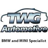 TWG Automotive