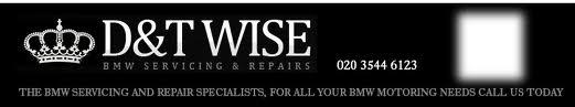 D & T WISE LTD