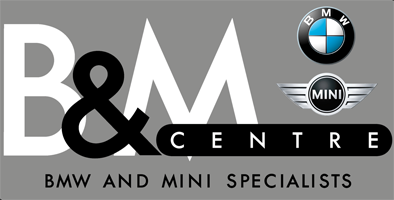 BMW & Mini Specialist In Glasgow