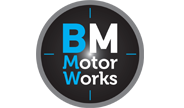 bm motor works image